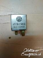 Relais VW Audi 411941583B SWF R200.958
