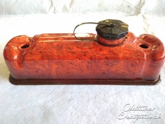 Ventildeckel Kipphebeldeckel für Mini