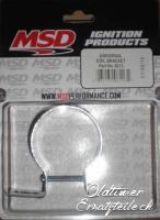 MSD Universalhalterung für Zündspule