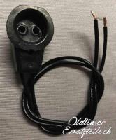 Tremec T-5, Kabel für Rückfahrlampen